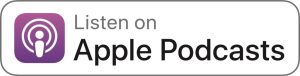 Listen-on-Apple-Podcasts-badge-1024x262